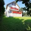 Haus / Einfamilienhaus und Villa - Kauf - 1230 Wien - Liesing - 300.00 m² - Provisionsfrei