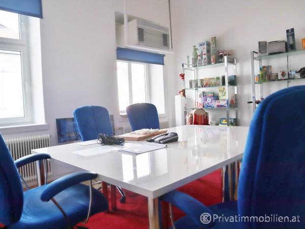 Bürofläche - 1120 1120 Wien - 246178