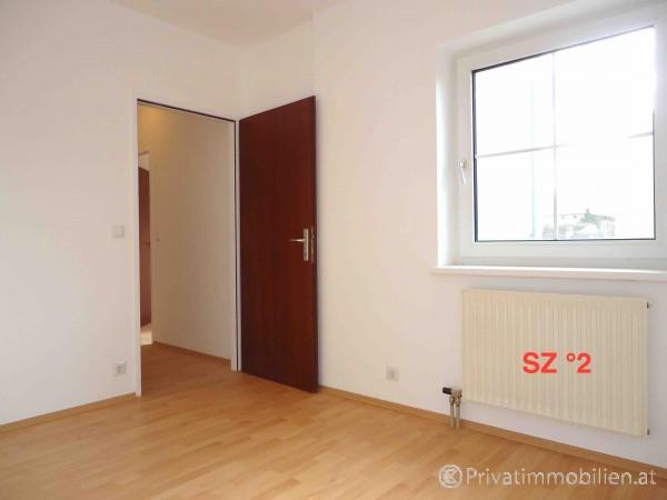 Eigentumswohnung - 2352 Gumpoldskirchen - 246206
