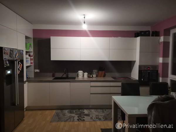 Genossenschaftswohnung - 2231 Strasshof - 246224