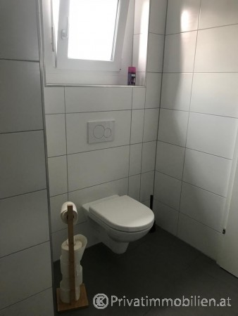 Eigentumswohnung - 1220 Wien  - 246286