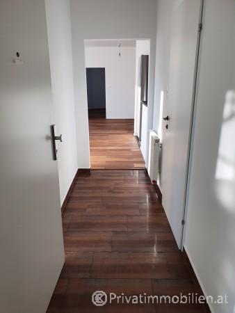 Eigentumswohnung - 1210 Wien - 246428
