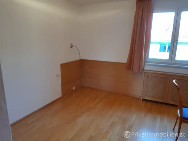 Mietwohnung - 6020 Innsbruck - 246624