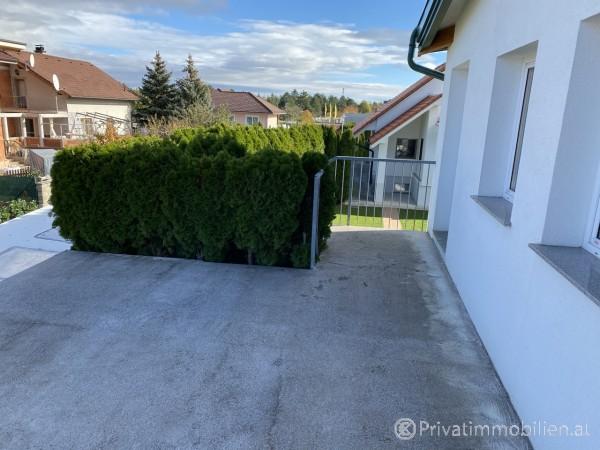 Haus / Einfamilienhaus und Villa - Kauf - 2752 Wöllersdorf  - 246738