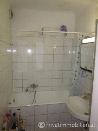 Eigentumswohnung - 1120 Wien - 246852
