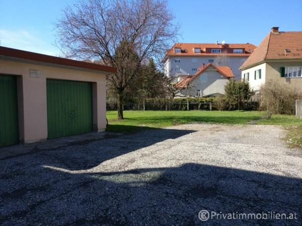 Parkplatz / Garage - 8010 Graz - 246864