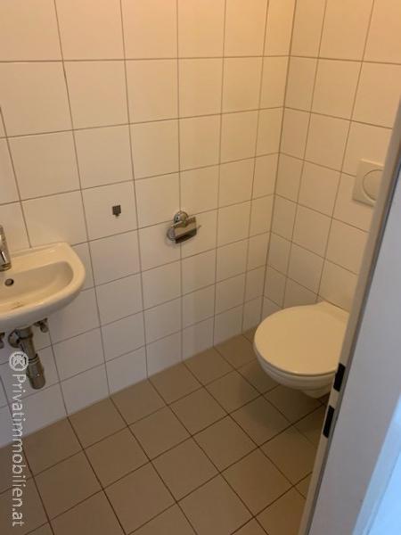 Eigentumswohnung - 4240 Freistadt - 246878