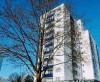 Mietwohnung - 3100 3100 Oberwagram (Niederösterreich) - St. Pölten Stadt - 60.00 m² - Provisionsfrei