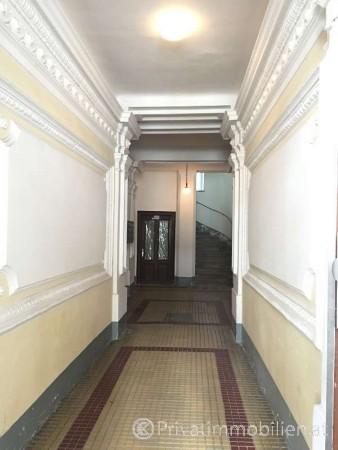 Eigentumswohnung - 1020 Wien - 246900
