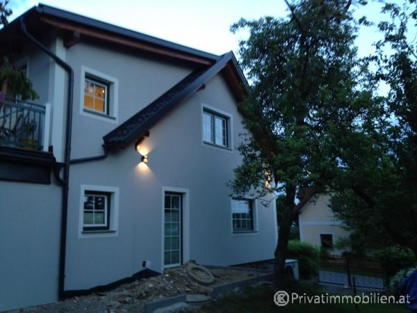Ferienhaus / Ferienwohnung - Miete - 3691 Nöchling - 246924