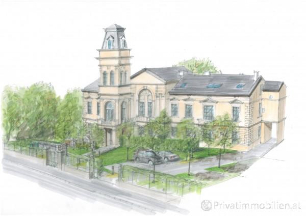 Eigentumswohnung - 1140 Wien - 246946