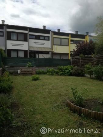 Haus / Einfamilienhaus und Villa - Miete - 3943 Schrems - 246962