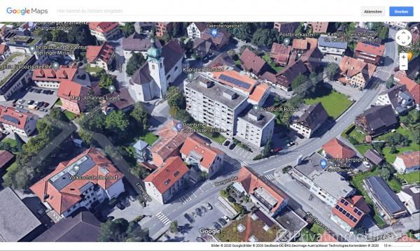 Eigentumswohnung - 6520 Dornbirn - 246972