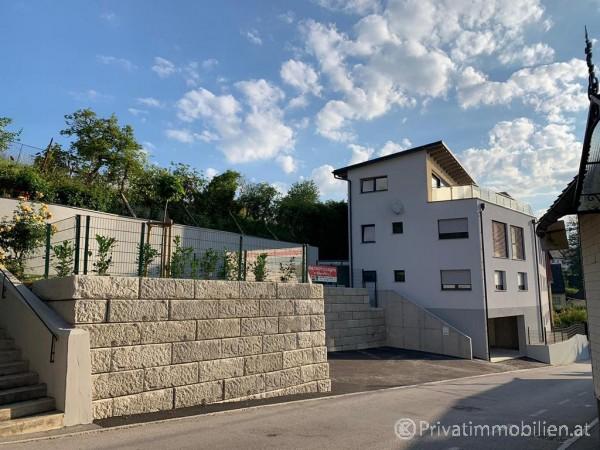 Eigentumswohnung - 4522 Sierning - 246992