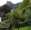 Mietwohnung - 4801 Traunkirchen - Gmunden - 56.00 m² - Provisionsfrei