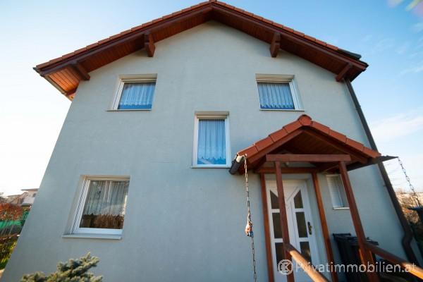 Haus / Einfamilienhaus und Villa - Kauf - 1220 Wien - 247078