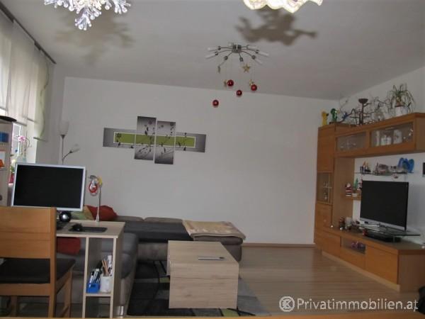 Eigentumswohnung - 4690 Oberndorf bei Schwanenstadt - 247082