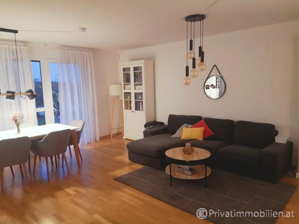 Mietwohnung - 1230 Wien - 247086