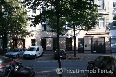 Geschäftslokal - 1020 Wien - 247142