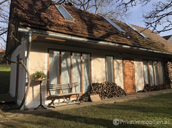 Mietwohnung - 8302 Brunn - 247158