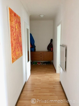 Mietwohnung - 8042 Graz - 247166