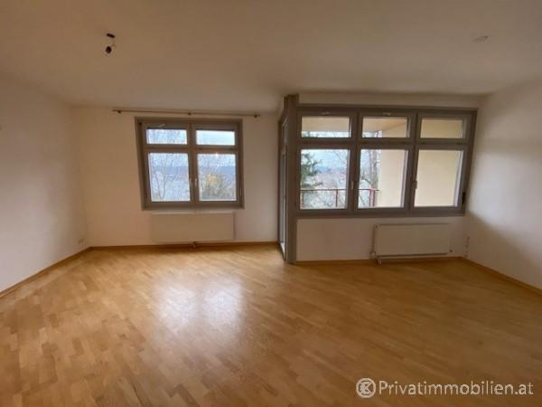 Mietwohnung - 1140 Wien - 247186