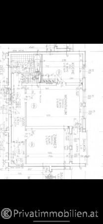 Eigentumswohnung - 8970 Schladming  - 247194