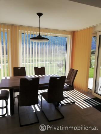 Eigentumswohnung - 9552 steindorf - 247234