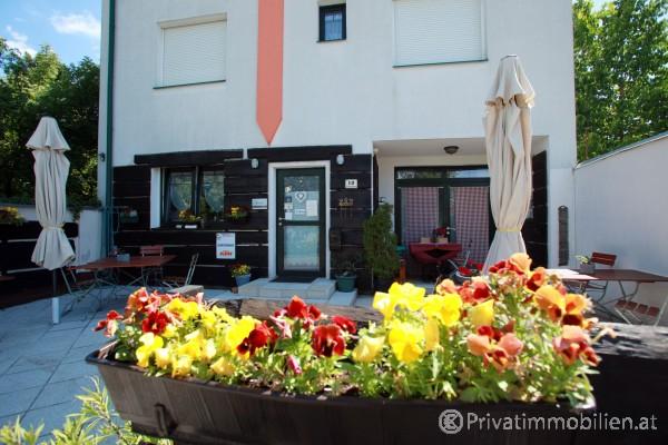 Hotel / Pension - 7132 Frauenkirchen - 247240