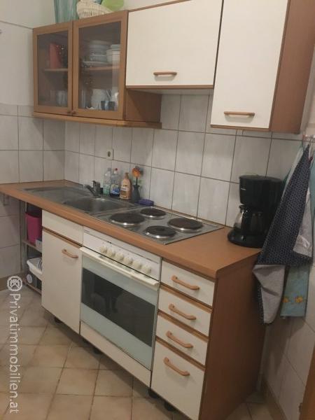 Mietwohnung - 1100 Wien - 247246