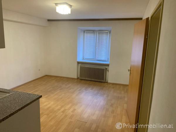 Mietwohnung - 6200 Jenbach  - 247254