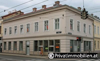 Geschäftslokal - 1120 Wien - 247278
