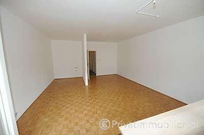Mietwohnung - 8010 Graz - 247320