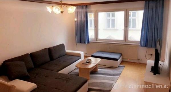 Mietwohnung - 1050 Wien - 247322
