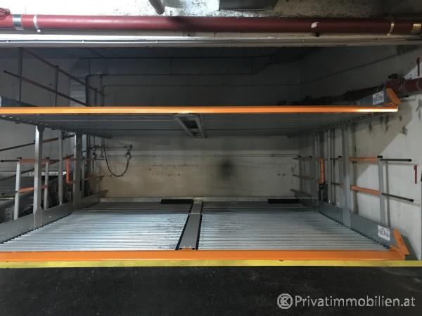 Parkplatz / Garage - 2340 Mödling - 247326