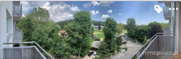 Mietwohnung - 8010 Graz - 247328