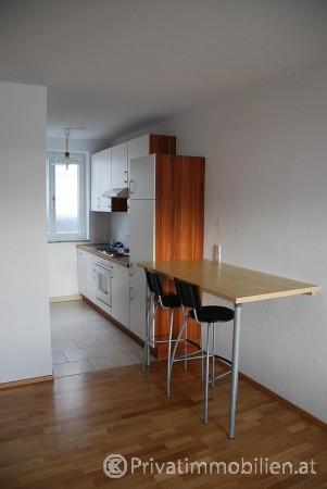 Mietwohnung - 4040 Linz - 247388