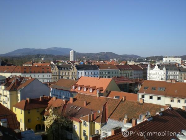 Mietwohnung - 8010 Graz - 247400