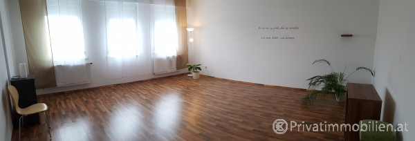 Mietwohnung - 7350 Oberpullendorf - 247406