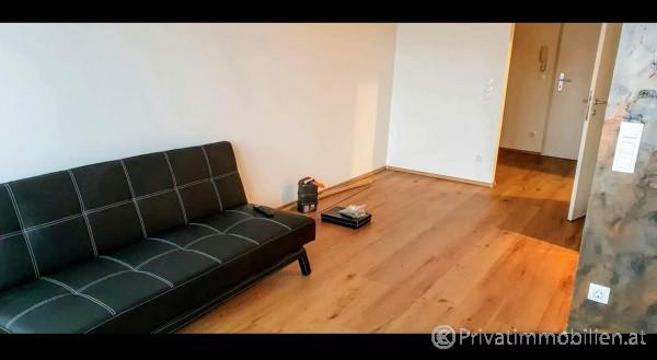 Mietwohnung - 1210 Wien - 247452