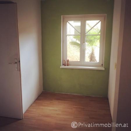 Mietwohnung - 2620 Neunkirchen - 247474