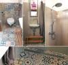 Mietwohnung - 8020 Graz - Graz Stadt - 35.00 m² - Provisionsfrei