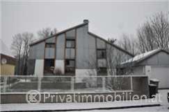 Haus / Einfamilienhaus und Villa - Kauf - 2253 Dörfles - 247486