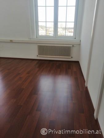 Bürofläche - 4400 Steyr - 247518