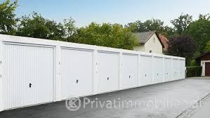 Parkplatz / Garage - 4400 Steyr - 247528