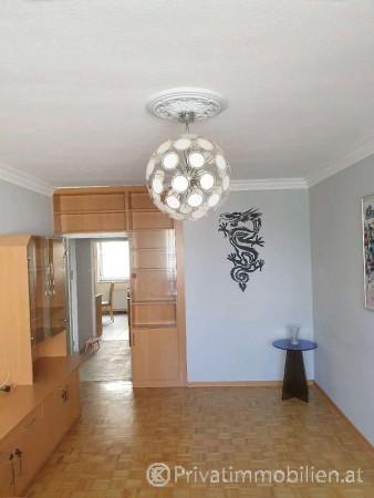 Eigentumswohnung - 1210 Wien - 247532