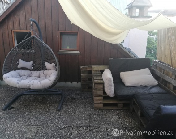 Mietwohnung - 6800 Feldkirch - 247540