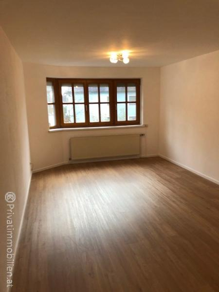 Mietwohnung - 3100 St. Pölten - 247542