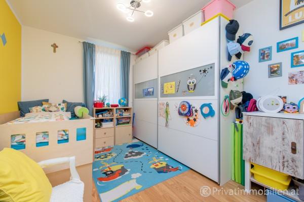 Eigentumswohnung - 1210 Wien - 247550