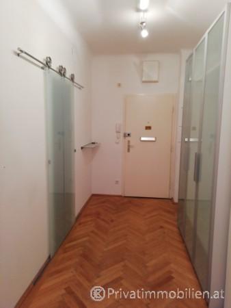 Mietwohnung - 1030 Wien - 247558